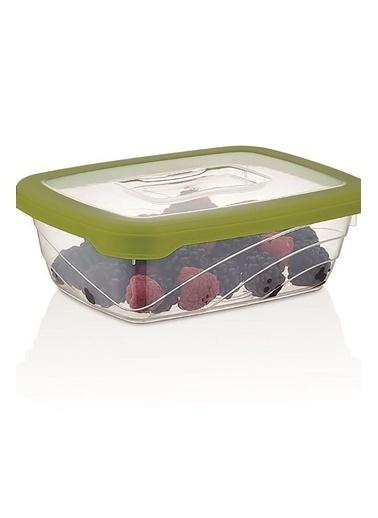Piaff Home Bio Saklama Kabı Renkli